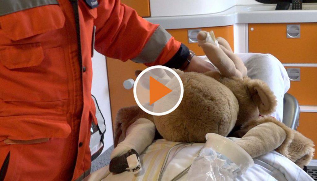 Screen_Teddybaer Krankenhaus