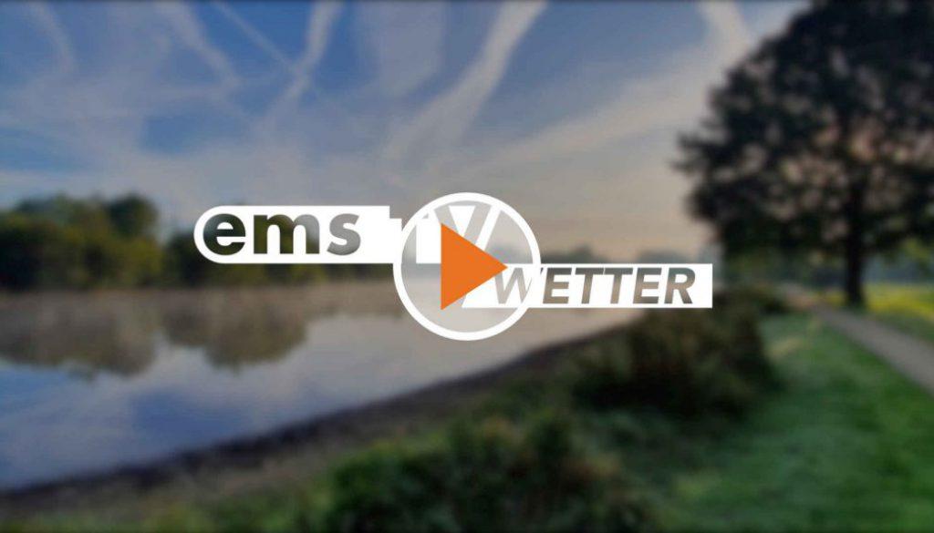 Screen_Wetter 20 01 30
