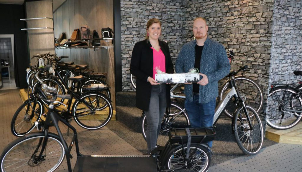 Screen_e-bike-center-meppen-erweitert-sortiment