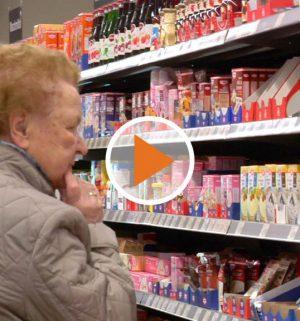Screen_mobiler Einkaufswagen