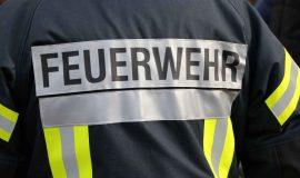 Symbol_Feuerwehr_200330-01