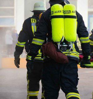 Symbol_Feuerwehr_200330-03