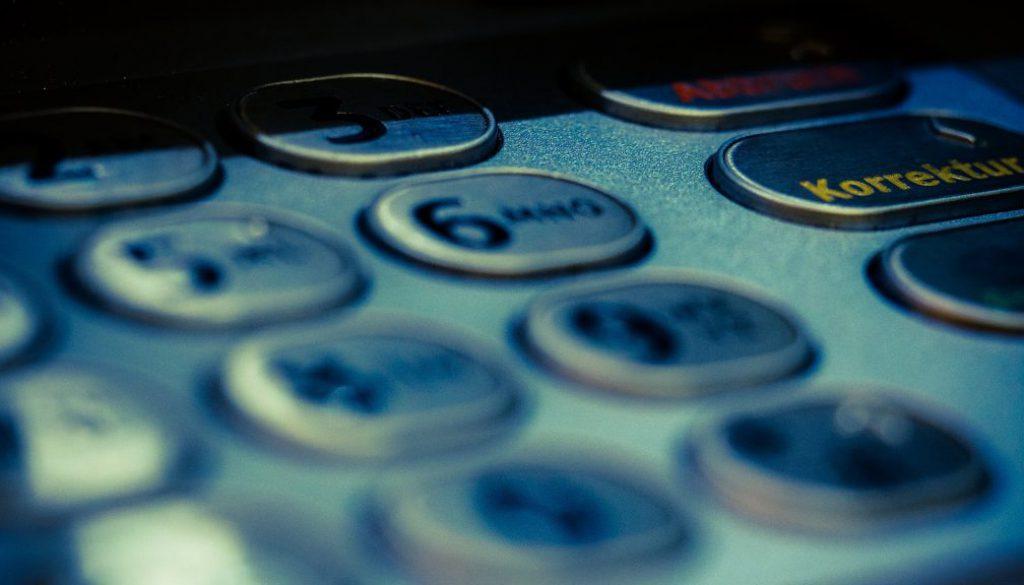 Symbol_Geldautomat