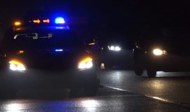 Symbolbild_Polizei_dunkel