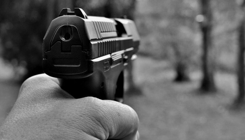 symbol_Screen_pistole_verbrecher_erschossen