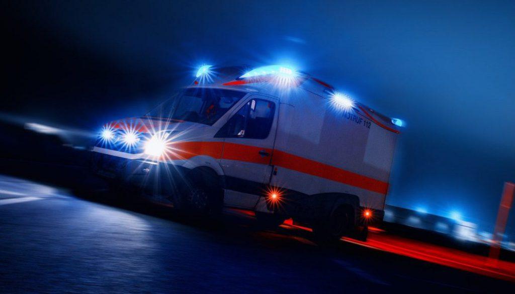 symbol_screen_blaulicht_krankenwagen_notfall_drei