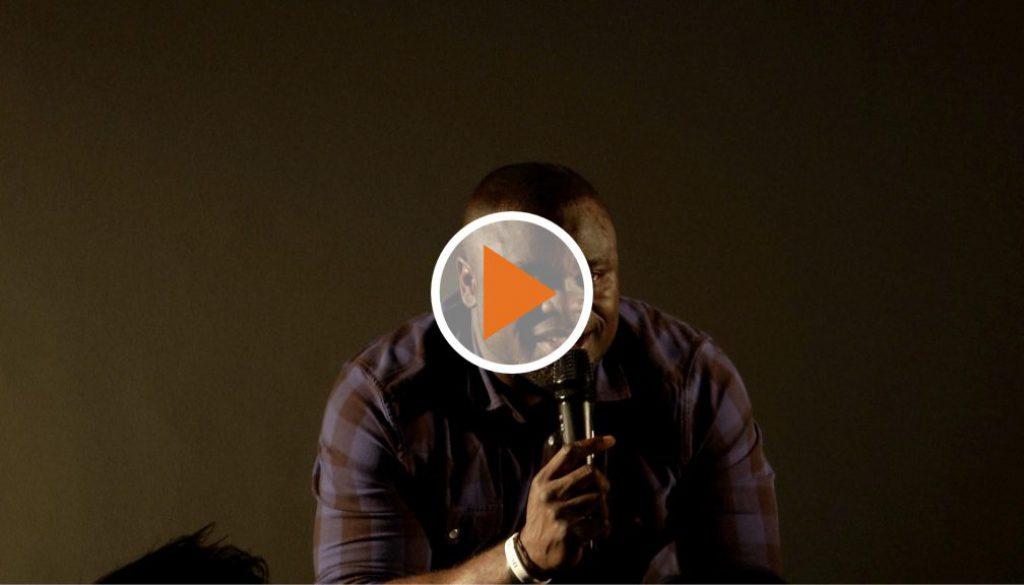 Gerald Asamoah Folge 5_