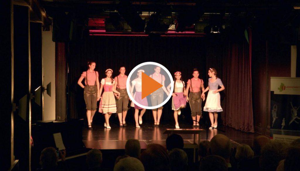 Screen_20 02 06 Theater Preisverleihung