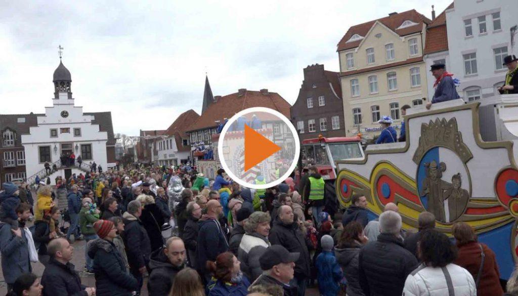 Screen_20-02-17-Karnevalumzug-Lingen