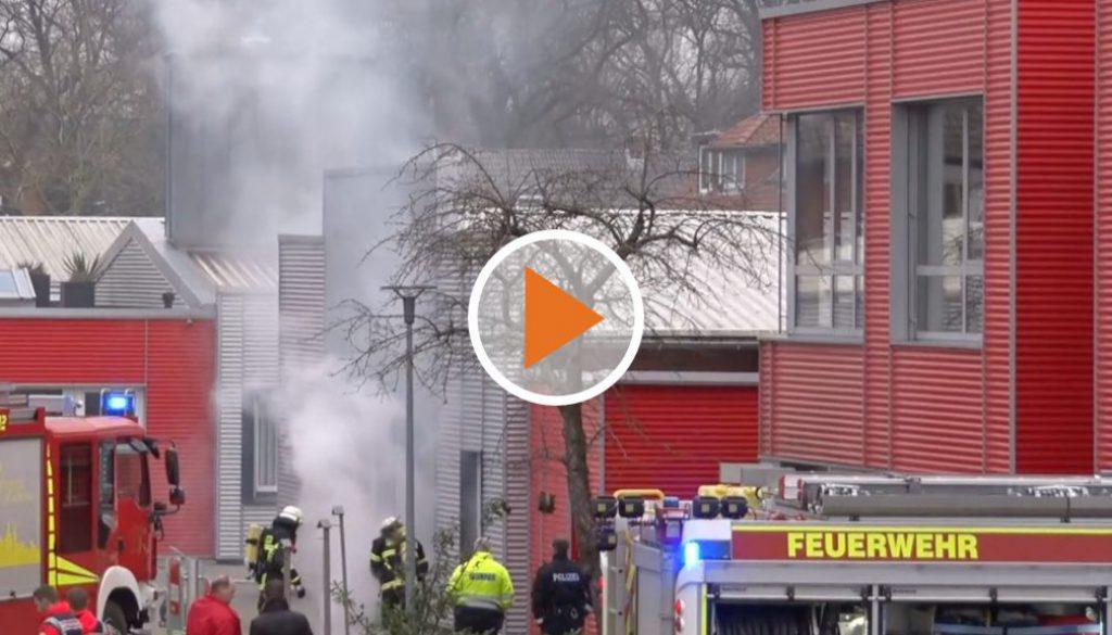 Screen_20 02 24 Feuer Absauganlage Lingen
