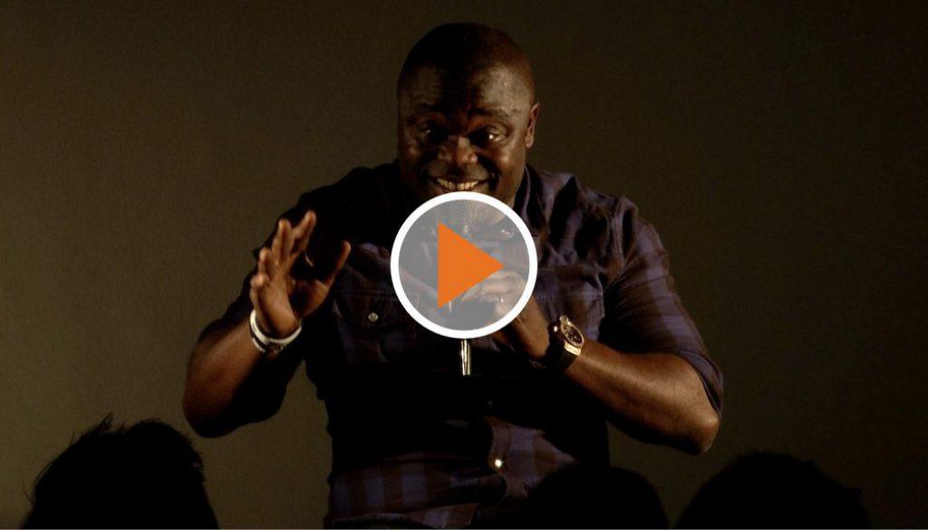 Screen_Gerald Asamoah Folge 6 Web Screen