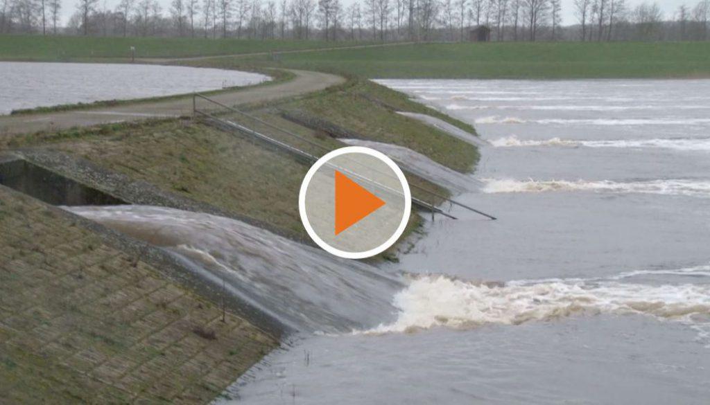 Screen_Hochwasser