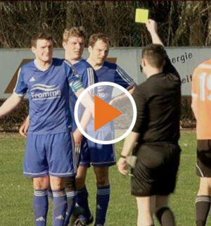 Screen_Sporttalk - Fussball Schiedsrichter
