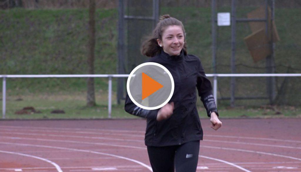 Screen_Sporttalk - Sportlerwahl Nachwuchssportler