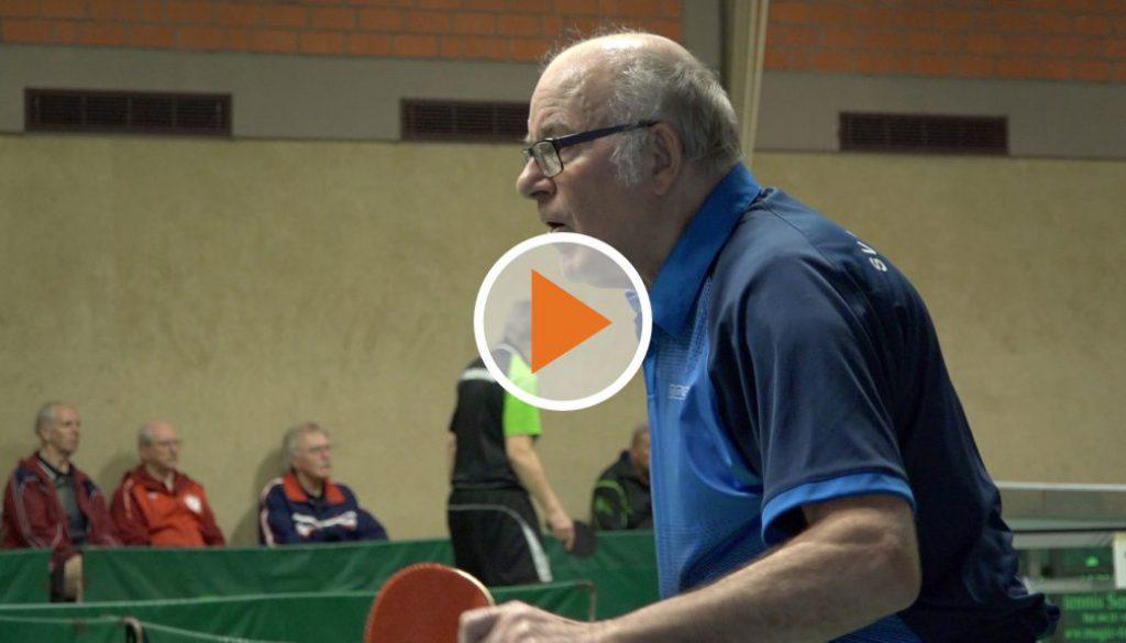 Screen_Tischtennis Oldies greifen an