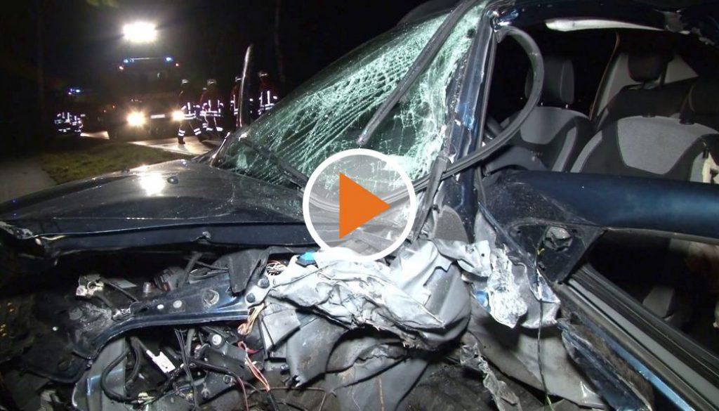 Screen_Verkehrsunfall Voerden