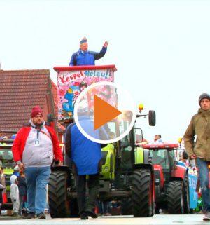 Screen_karneval emsbueren
