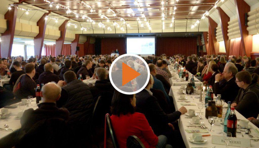 Screen_klimaschutz-beim-landwirtschafts-forum