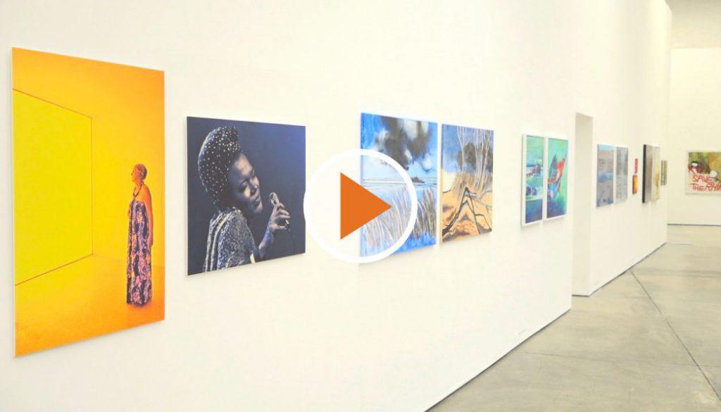 Screen_kunstmuseum