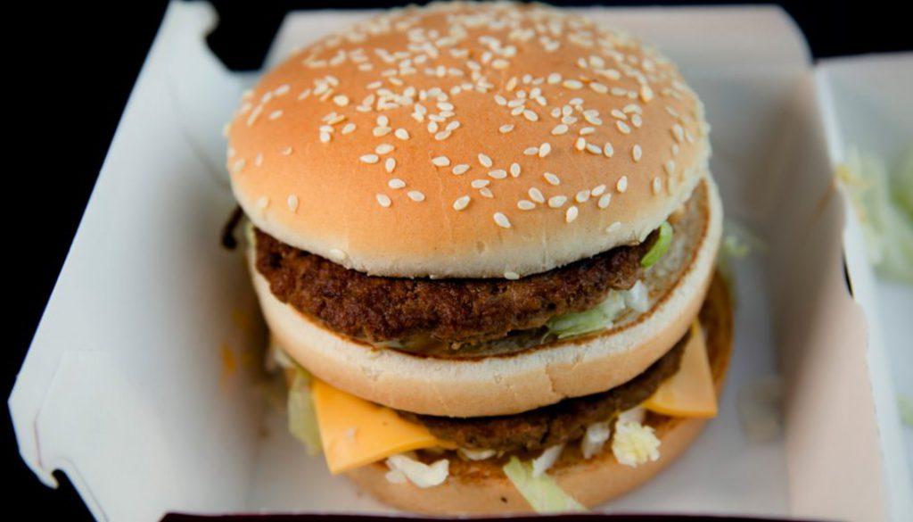 burger_screen