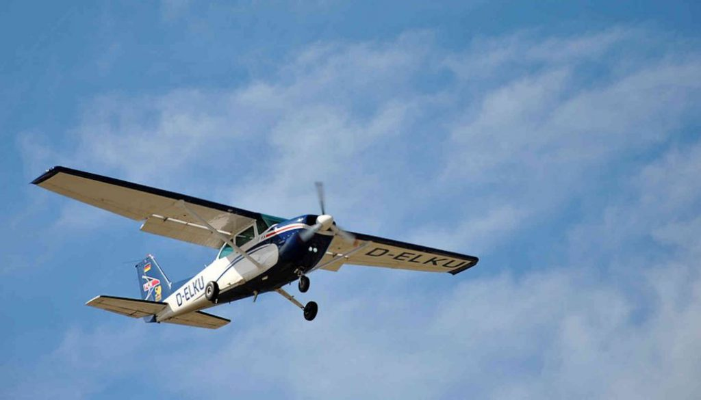 symbol_Flugzeug