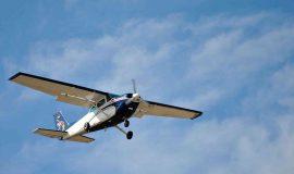 symbol_Flugzeug v2