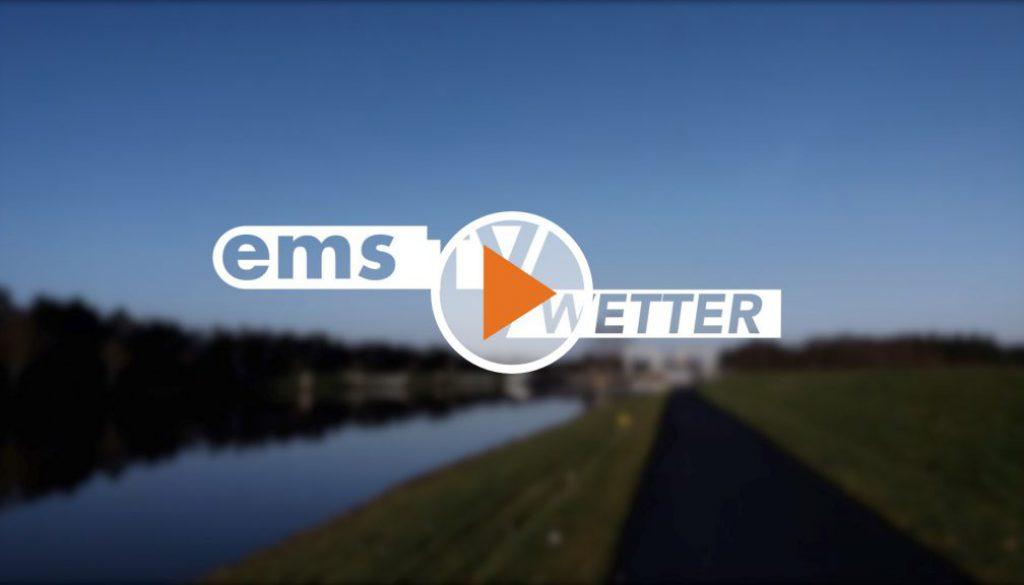 Wetter In Esterwegen