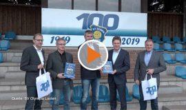 Screen_100 Jahre Laxten