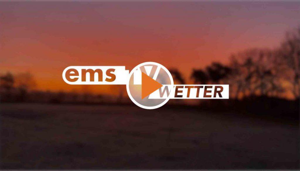 Screen_20-03-02-Wetter