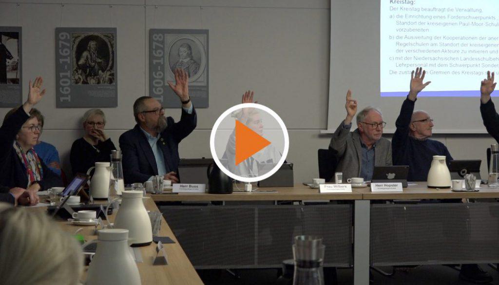 Screen_20 03 06 Schulausschuss Meppen
