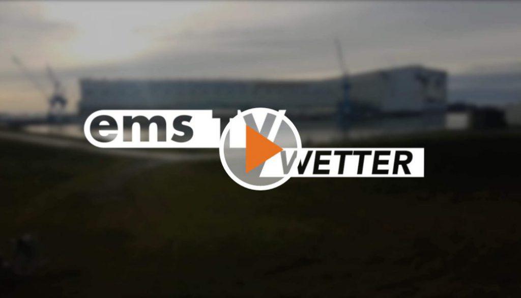 Screen_200320_Wetter