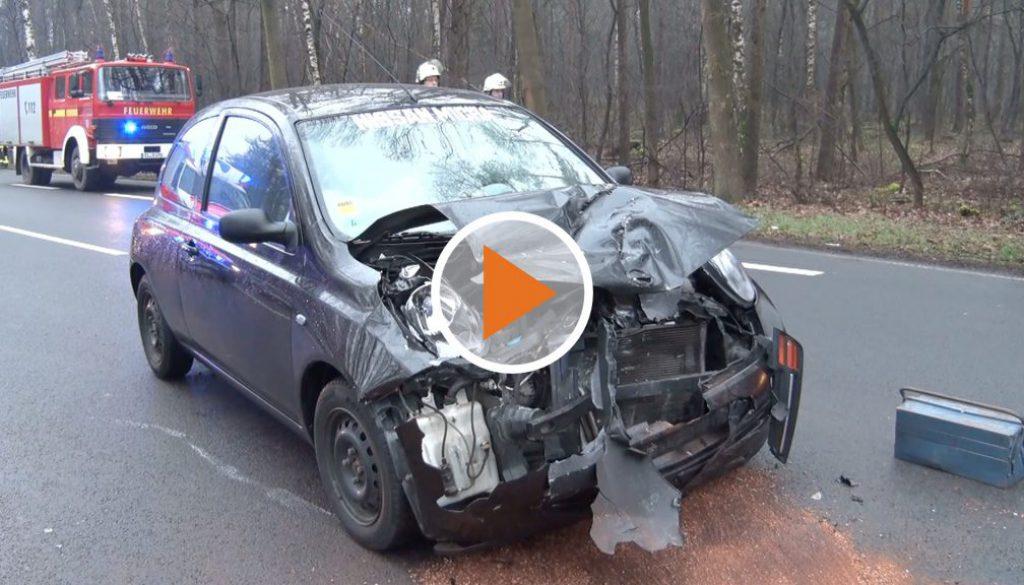 Screen_Arzt loest schweren Unfall aus