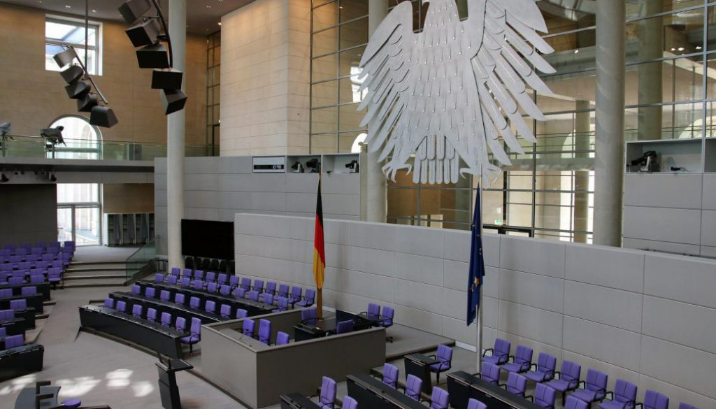 Screen_Bundestag