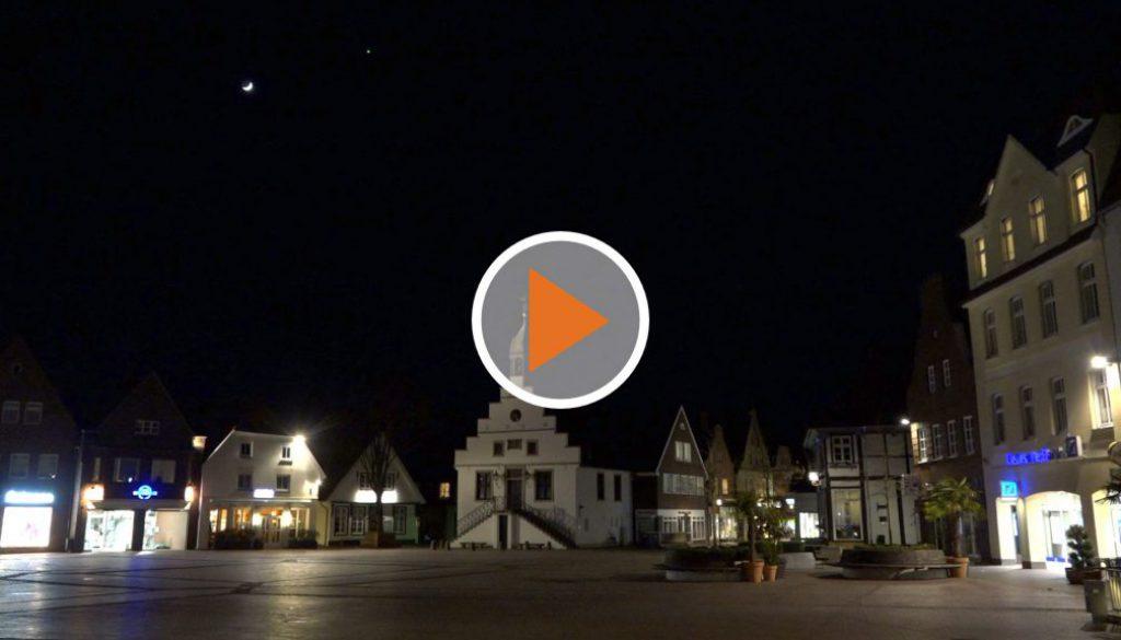 Screen_Earth-Hour-Lingen