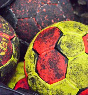 Screen_Handball faellt aus