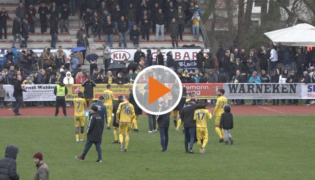 Screen_Kickers Emden vs Atlas