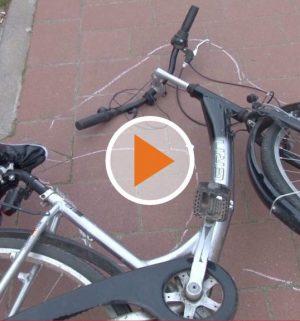 Screen_Radfahrerin nach Unfall schwer verletzt