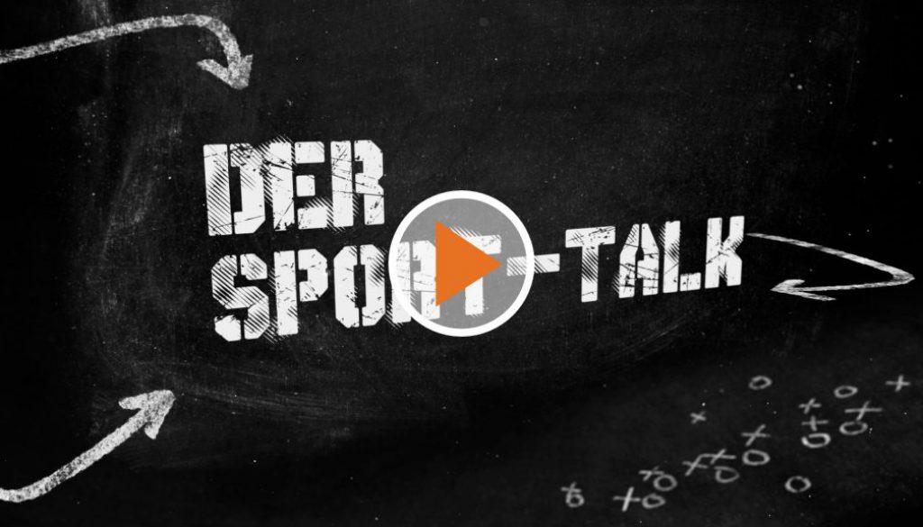 Screen_Sport Talk