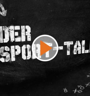 Screen_Sport Talk