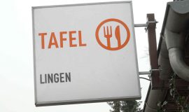 Screen_Tafel
