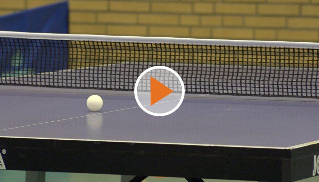 Screen_Tischtennis 1