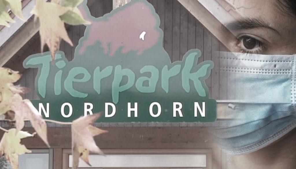 Screen__Tierpark Nordhorn vorerst geschlossen