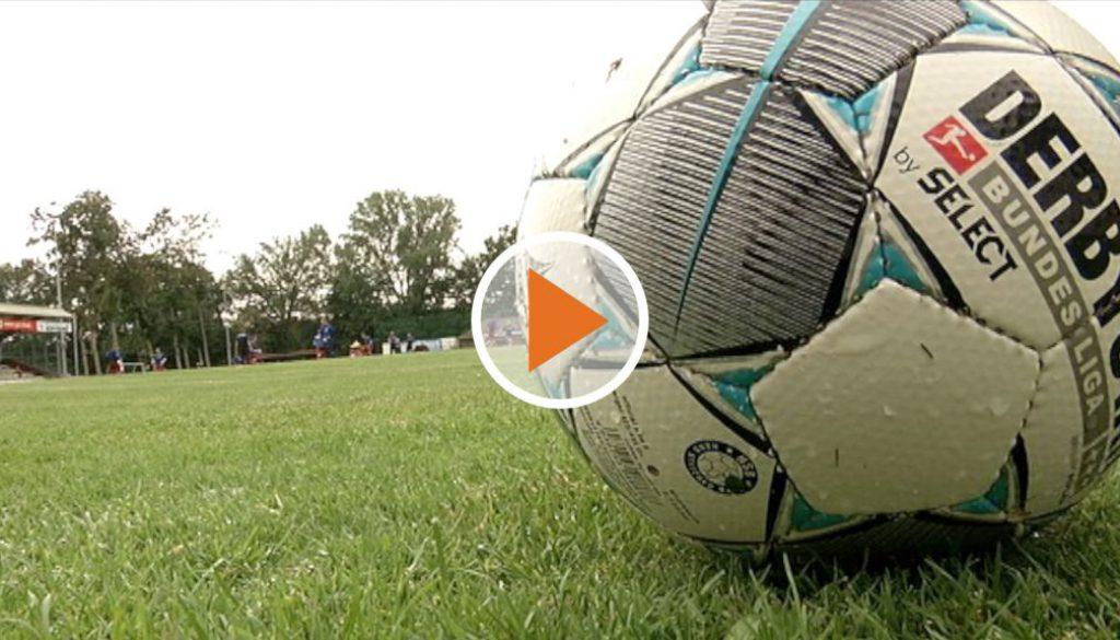 Screen_fussballbetrieb-eingestellt