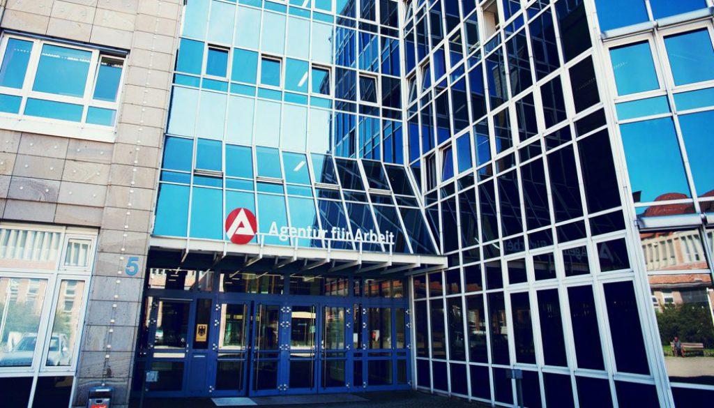 symbol_arbeitslos_arbeit_arbeitsamt_bundesagentur-fuer-arbeit