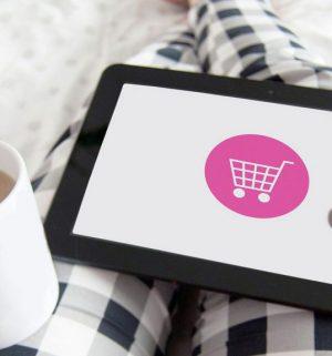 symbol_online_shoppen_einkaufen_lieferdienst_onlineshop