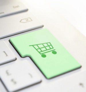 symbol_onlineshop_shopping_shoppen_online