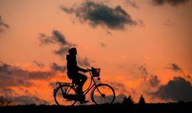 symbol_radfahrer_fahrrad_rad_radfahren