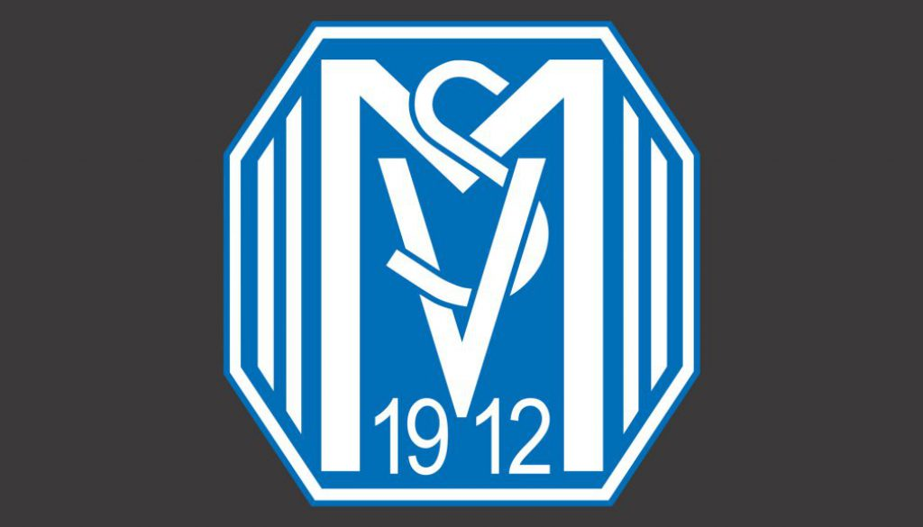 Screen_SV Meppen verlost Tickets