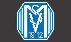 symbol_sv meppen