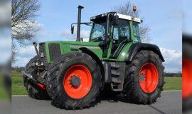 symbol_traktor_protest_demo_landwirte
